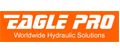 Eagel Pro - World Wide Hydraulic Specialists