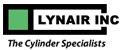 Lynair - The Cylinder Specialists